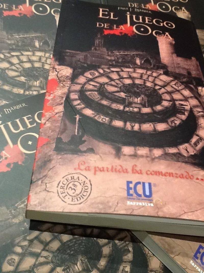 Visita al IES Príncipe de Asturias.