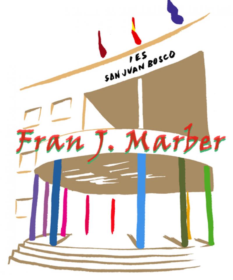 Visita alumnos del IES San Juan Bosco