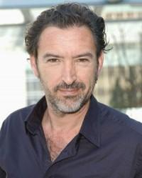 Actor de series de televisión y teatro prologó la novela