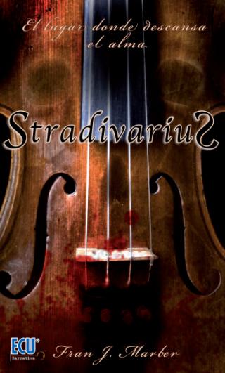 Portada StradivariuS